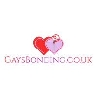 GaysBonding.co.uk