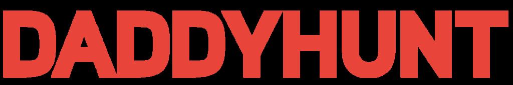 daddyhuntapp logo