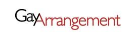 gayarrangement logo