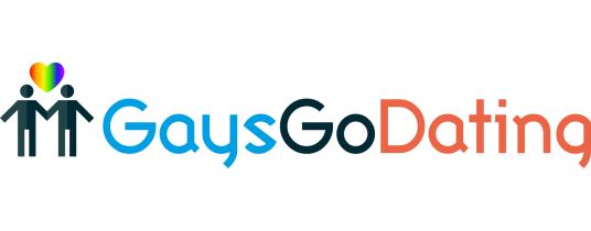 gaysgodating logo
