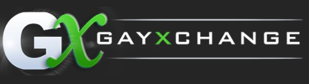 gayxchange logo