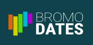 BromoDates-logo