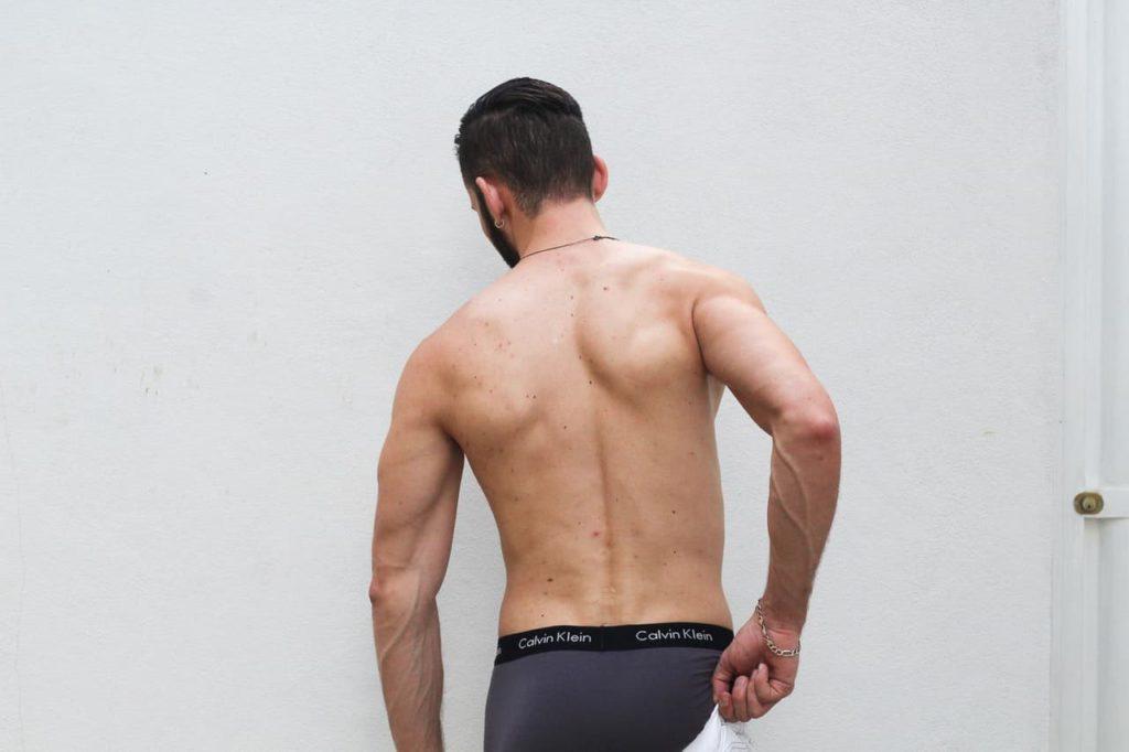 Wear These 10 Gay Underwear Brands