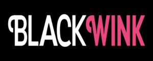Blackwink logo