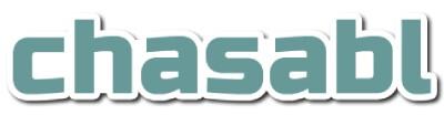 Chasabl logo