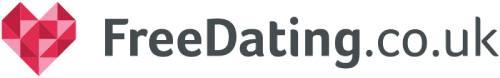 FreeDating logo