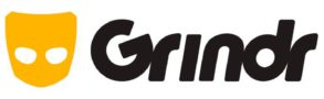 Grindr review: Find all info about this site