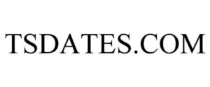 TS Dates logo
