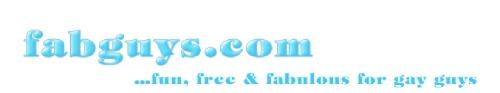 fabguys logo